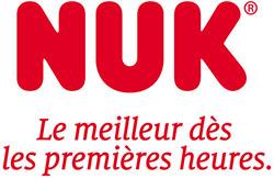 Logo_nuk.jpg