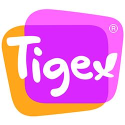 Logo_tigex.jpg