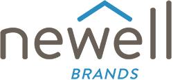 logo_newell.jpg