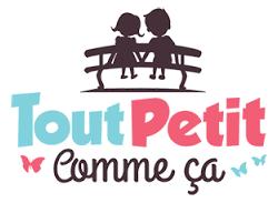 logo_tpcc.png